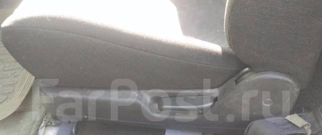 Сиденье. Honda Civic, EK4, EK2, EK3, EG4, EK9, EG3, EG6