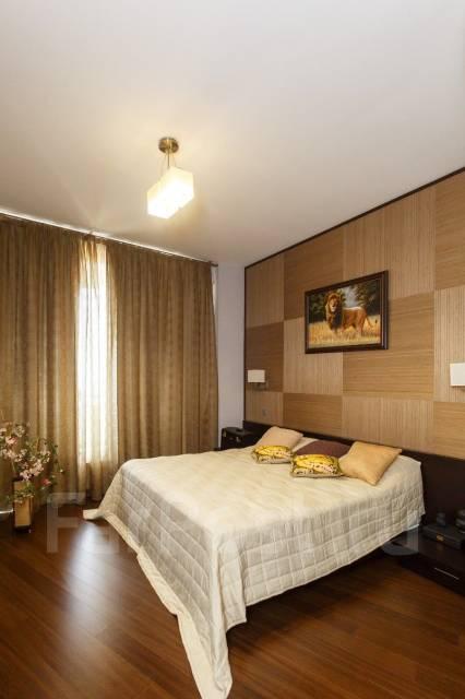 4-комнатная, Депутатская улица, 2. Центр, агентство, 206 кв.м.