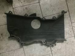 Крышка ремня ГРМ. Subaru
