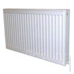 Радиаторы отопления. Под заказ
