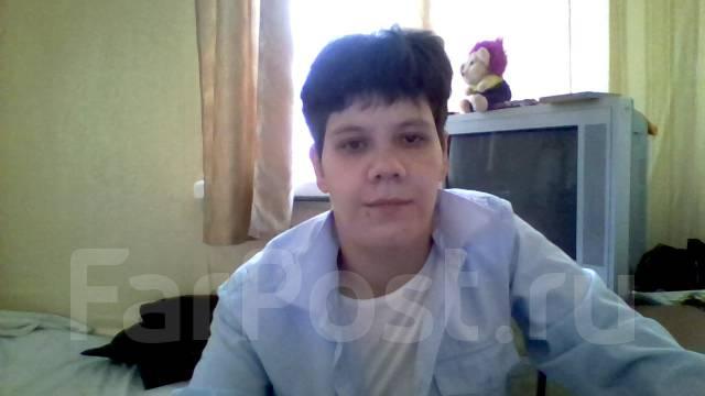 Уборщик. от 5 000 руб. в месяц