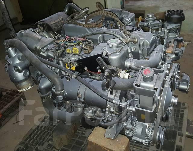 Yamaha. 150,00л.с., 4х тактный, дизель, Год: 2000 год