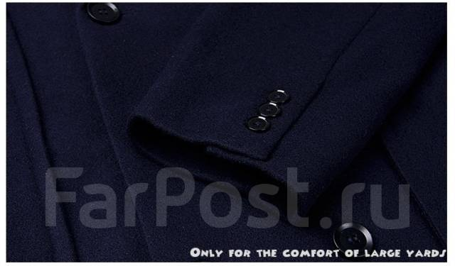 Пальто. 58, 60, 62, 64, 66, 68, 70. Под заказ