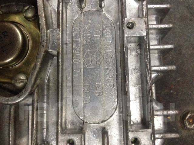 Воспламенитель. ПАЗ 230-06 ЗИЛ 130 ГАЗ 53