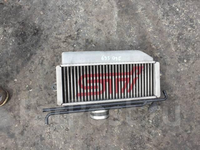 Двигатель. Subaru Forester, SG69, SG5, SG9, SG, SG9L Двигатели: EJ203, EJ202, EJ205, EJ25, EJ204, EJ201, EJ255, EJ20
