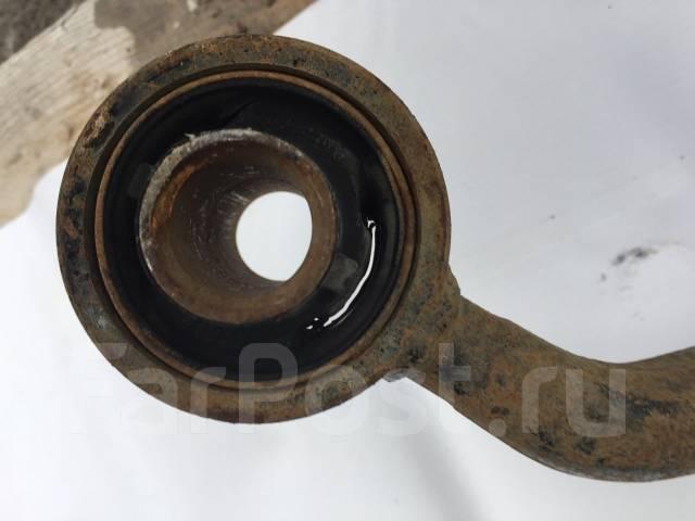 Рычаг подвески. Toyota Mark II, JZX110