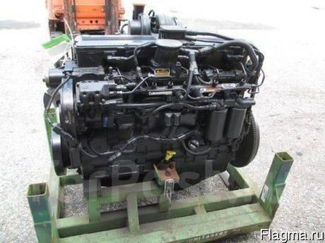 Двигатель. Sany SR220C. Под заказ