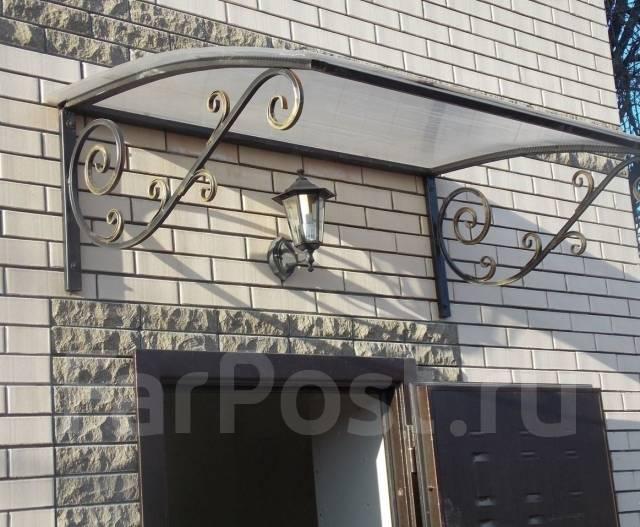 Дом с газом, 4 комнаты. Магистральная, р-н Прикубанский, площадь дома 120 кв.м., скважина, электричество 15 кВт, отопление газ, от частного лица (соб...