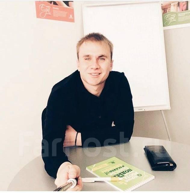 Администратор. Охранник, Продавец, от 35 000 руб. в месяц