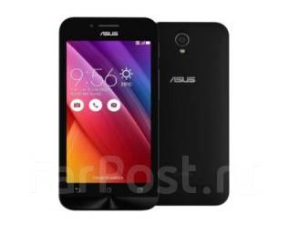 Asus ZenFone 4. Б/у