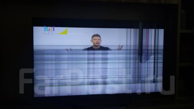 """Телевизор LG47LA690V с рубля! Авторский дизайн! Ручная работа!. 46"""" LED"""