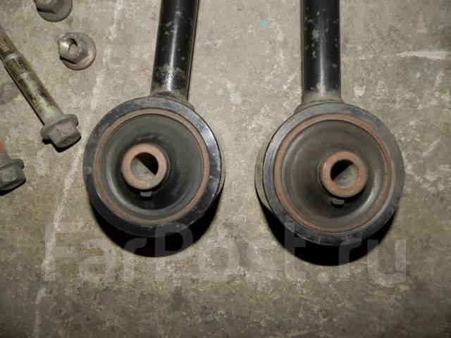 Тяга продольная. Nissan Skyline, ECR33 Двигатель RB25DET