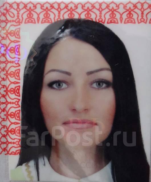 Финансовый менеджер. от 20 000 руб. в месяц