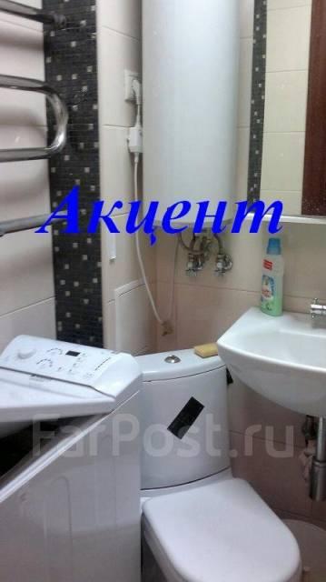 Гостинка, улица Луговая 68. Баляева, агентство, 24 кв.м.