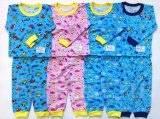 Пижамы. Рост: 86-98, 98-104, 104-110, 110-116, 116-122, 122-128, 128-134 см