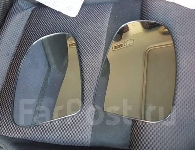 Стекло зеркала. Toyota Prius