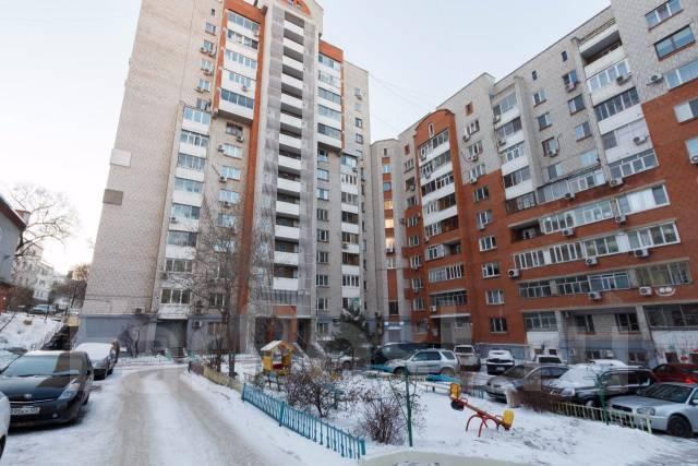 4-комнатная, улица Дзержинского 4. Центральный, агентство, 140 кв.м.