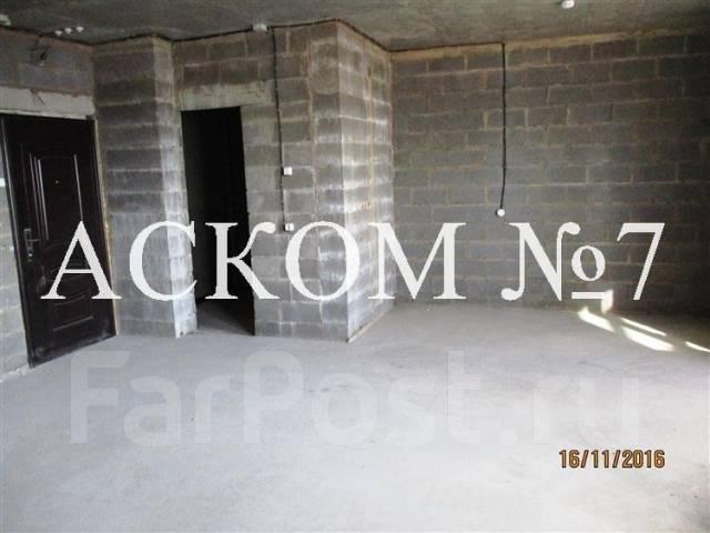 1-комнатная, улица Ватутина 4д. 64, 71 микрорайоны, агентство, 43 кв.м. Прихожая