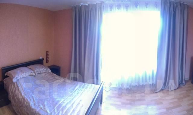 4-комнатная, улица Вострецова 10б. Столетие, частное лицо, 91 кв.м.