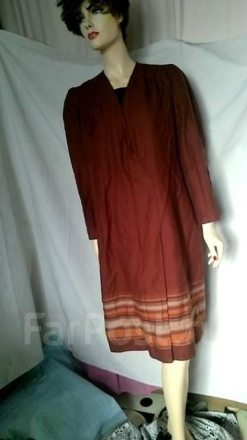 Платья. 52, 54