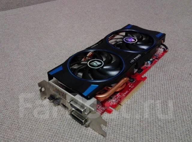 PowerColor Radeon HD 7950