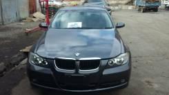 Запчасти BMW e90. BMW: X3, 1-Series, M3, 3-Series, X1 Двигатель N46B20