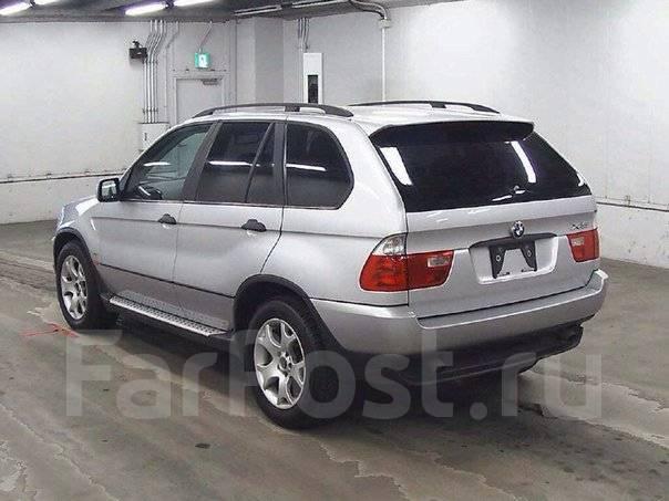 BMW. 8.5x18, 3x98.00, 5x120.00, ET48