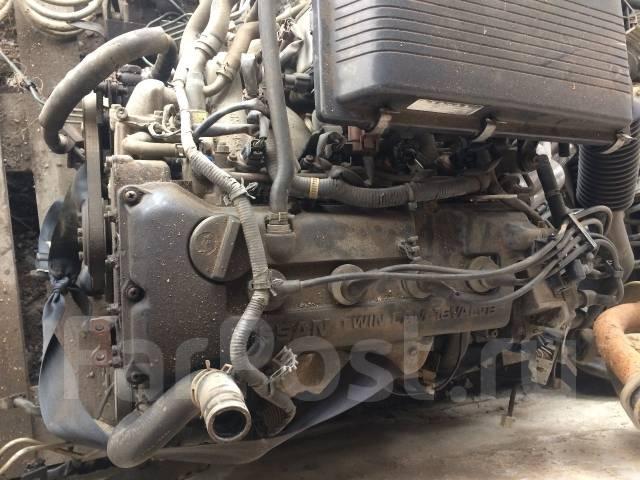 Корпус воздушного фильтра на двс GA15 на Nissan Wingroad. Nissan Wingroad, WFNY10 Двигатели: GA15DE, GA15DS