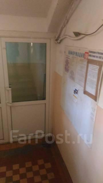 3-комнатная, улица Ленина 48. Центральный, агентство, 62 кв.м.