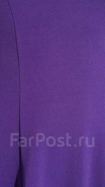 Платья. 44