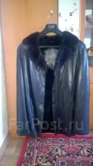 Куртки. 58, 60