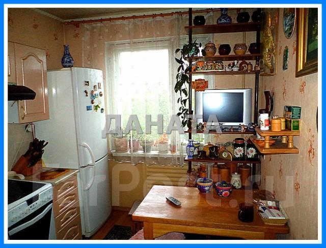 Комната, проспект Красного Знамени 101. Некрасовская, агентство, 15 кв.м.