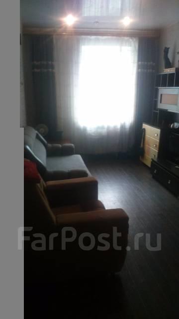 Комната, Краснореченская 17. Индустриальный, частное лицо, 18 кв.м. Комната