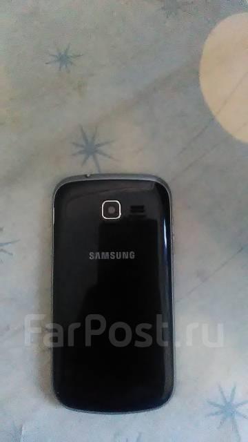 Samsung Galaxy Trend. Б/у