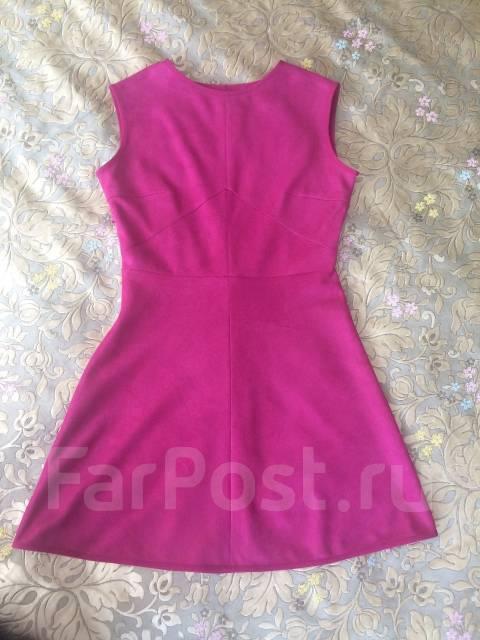 Пошив легкой женской одежды