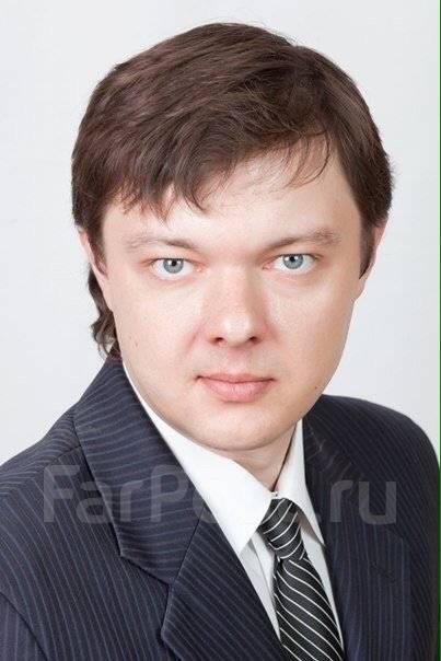 Администратор. Управляющий гостиницей, Менеджер по рекламе и PR, от 25 000 руб. в месяц