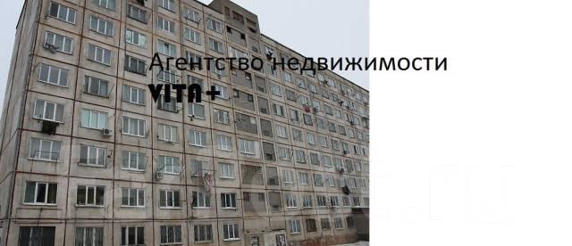 Гостинка, Кирова 150. АФБТ, агентство, 18 кв.м. Дом снаружи
