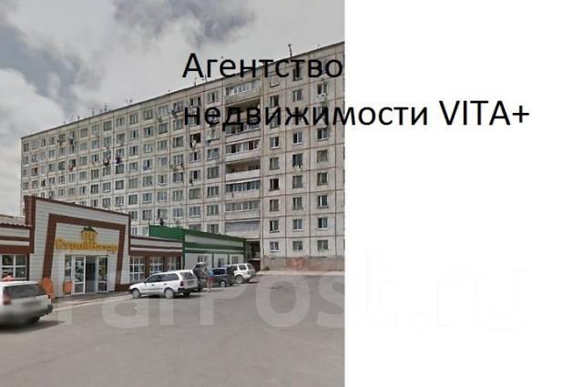 Гостинка, Кирова 150. АФБТ, агентство, 18 кв.м.