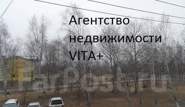 Гостинка, Кирова 150. АФБТ, агентство, 18 кв.м. План квартиры