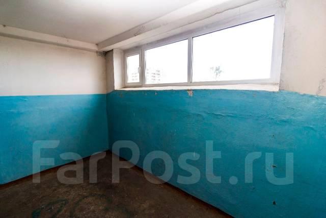 3-комнатная, Пирогова 27. Привокзальный, агентство, 60 кв.м.