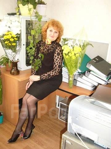 Кредитный эксперт. от 25 000 руб. в месяц