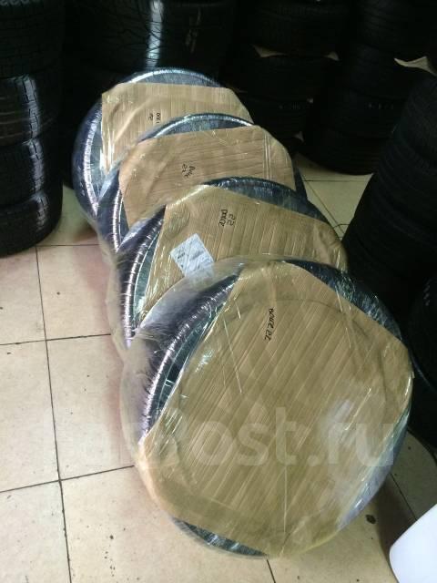 Goodyear Ice Navi Hybrid Zea. Зимние, без шипов, износ: 20%, 4 шт