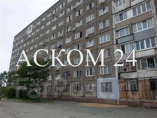 Гостинка, улица Луговая 50. Баляева, агентство, 22 кв.м. Дом снаружи