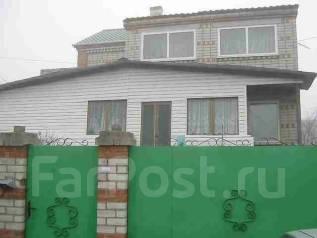 Отличный уютный дом сдаётся во Владивостоке! Есенина!. От агентства недвижимости (посредник)