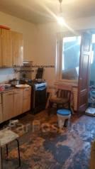 3-комнатная, улица Жигура 24. Третья рабочая, проверенное агентство, 67 кв.м. Интерьер