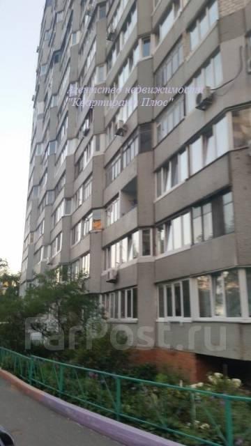 3-комнатная, улица Жигура 24. Третья рабочая, проверенное агентство, 67 кв.м. Дом снаружи