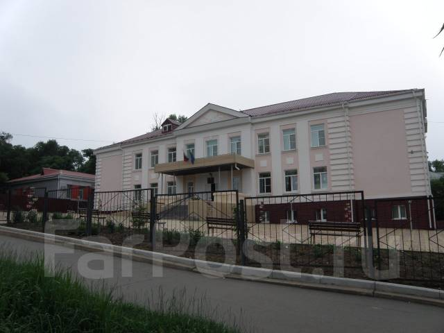3-комнатная, улица Запарина 113. Центральный, агентство, 87 кв.м.