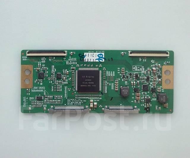 Продам T-CON : 6870C-0358A.