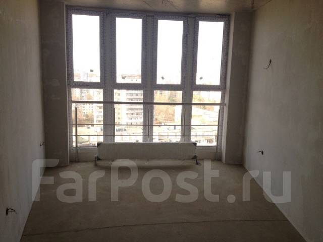 1-комнатная, улица Дмитрия Благоева 31лит1. гидростроителей, агентство, 38 кв.м.