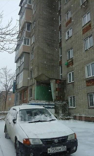 Гостинка, улица Луговая 83. Баляева, частное лицо, 15 кв.м. Дом снаружи